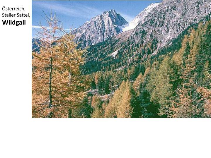 Österreich,