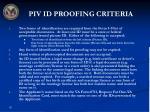 piv id proofing criteria1