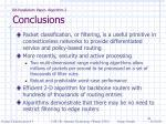 bit parallelism paper algorithm 2 conclusions