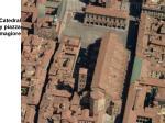 catedral y piazza magiore