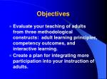 objectives3
