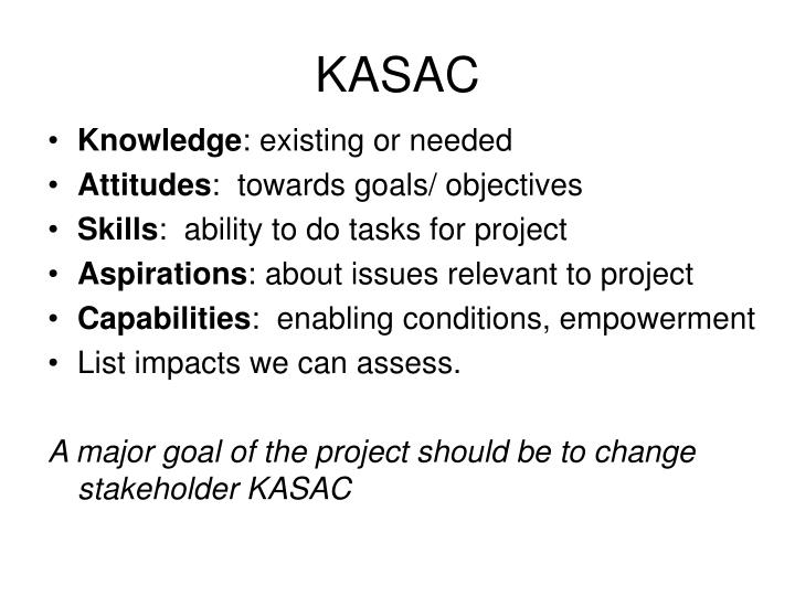 KASAC