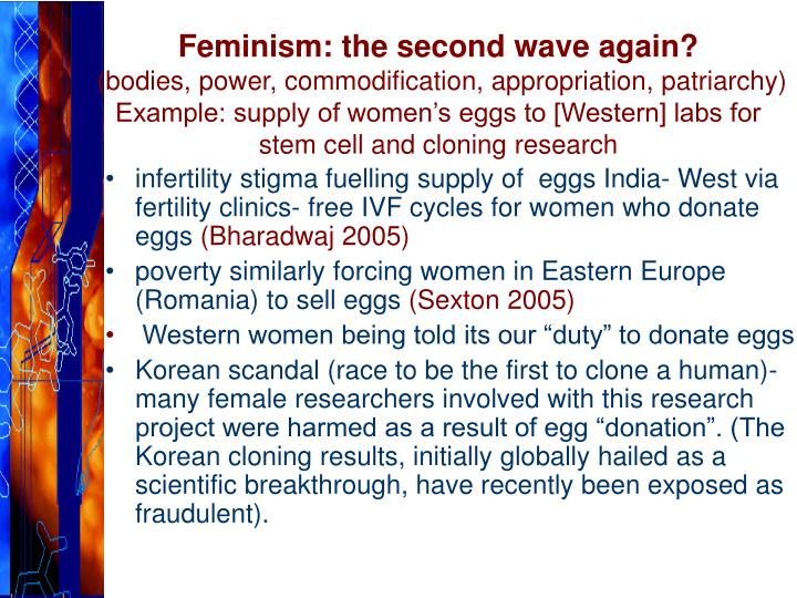 infertility stigma fuelling supply of  eggs India- West via fertility clinics- free IVF cycles for women who donate eggs