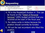 requesting1