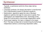 synthesizer1