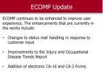 ecomp update1