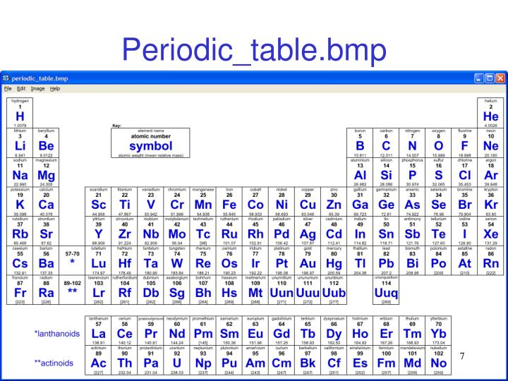 Periodic_table.bmp