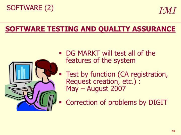 SOFTWARE (2)