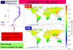 sciamachy vs tm5 global1