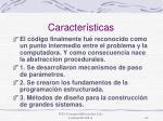 caracter sticas1