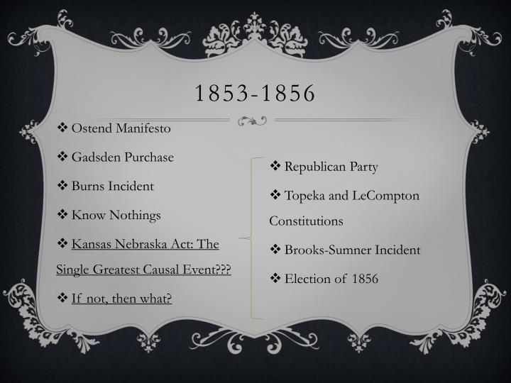 1853-1856