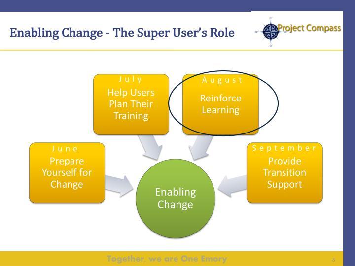 Reinforce Learning