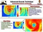 advanced dvorak technique automated storm centering1