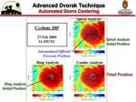 advanced dvorak technique automated storm centering2