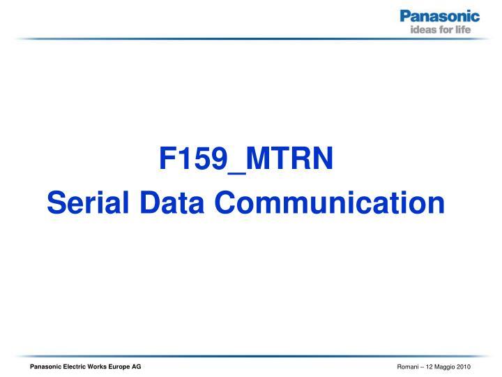 F159_MTRN