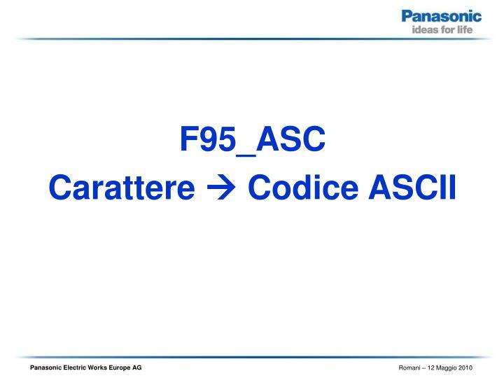 F95_ASC