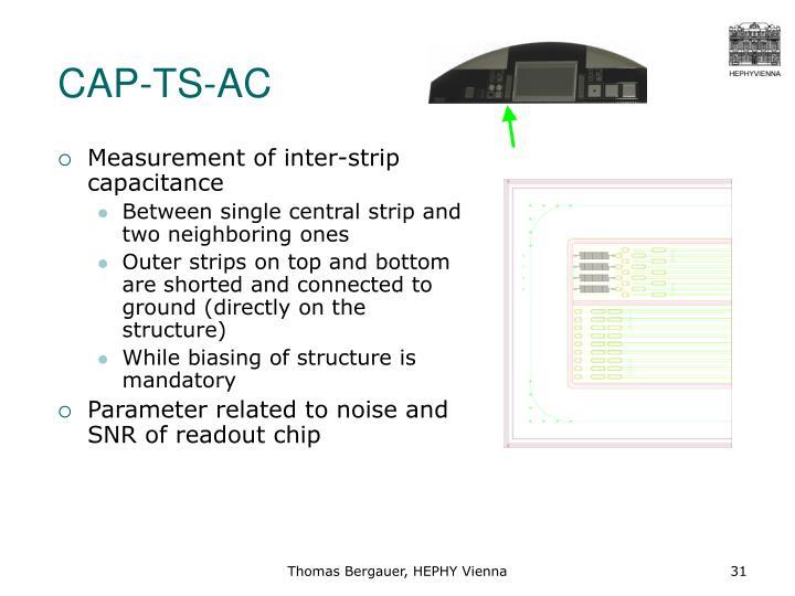 CAP-TS-AC