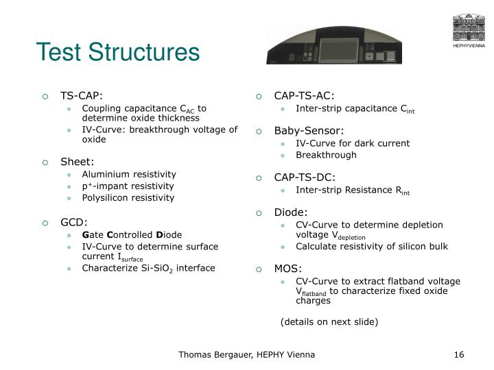 TS-CAP: