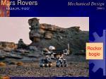 mars rovers4