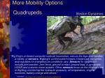 more mobility options8