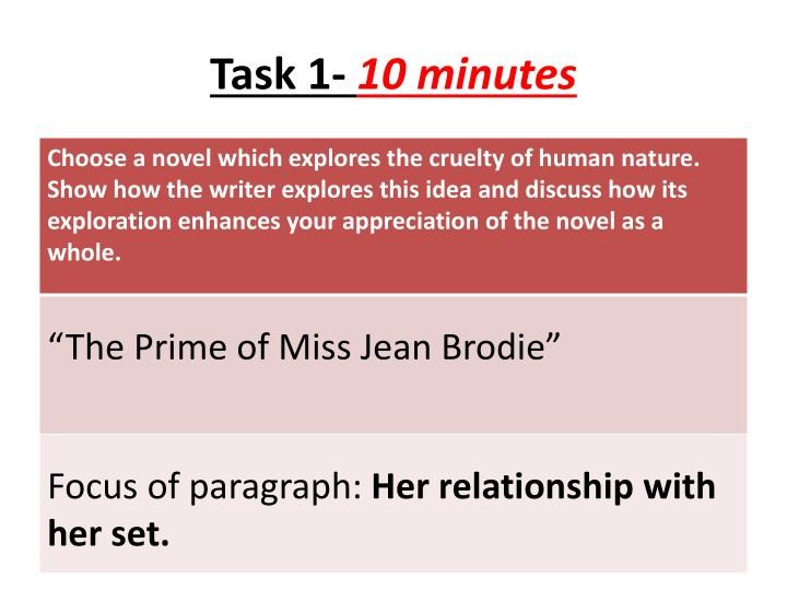 Task 1-