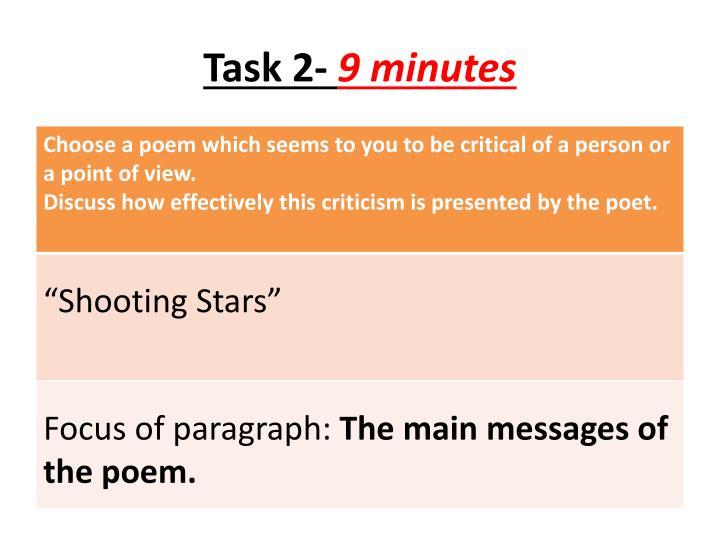 Task 2-
