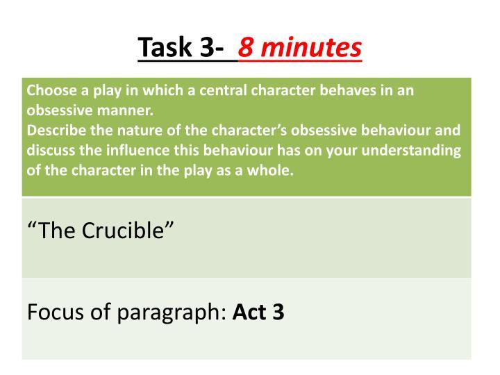 Task 3-