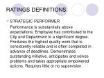 ratings definitions2