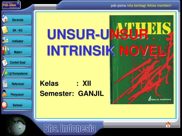 UNSUR-U