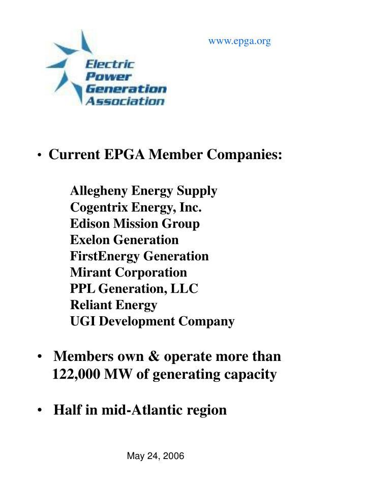 www.epga.org