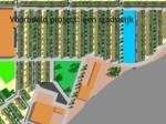 voorbeeld project een stadswijk