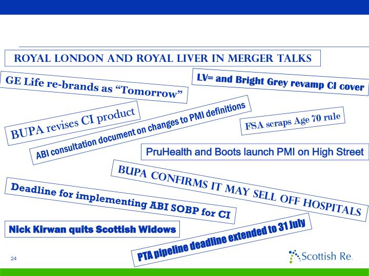 Royal London and Royal Liver in merger talks