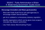 bs2912 public administration in britain 6 modernising government quality issues4