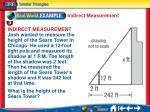 lesson 3 ex3