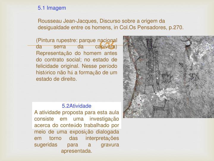 5.1 Imagem