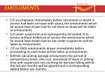 emoluments1