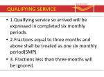 qualifying service2