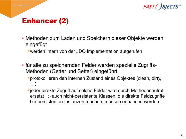 Enhancer (2)