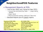neighborhoodpos features3