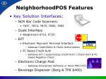 neighborhoodpos features4