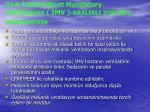 3 a ntermittant mandatory ventilasyon mv aralikli zorunlu vent lasyon