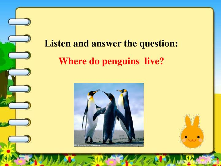 Listen and answer the question: