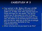casestudy 3