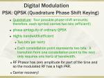psk qpsk quadrature phase shift keying1