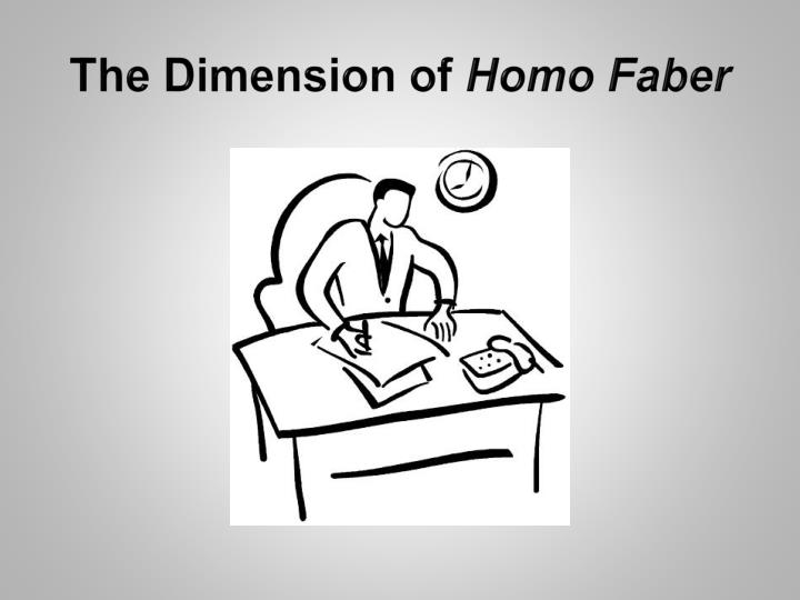 The Dimension of