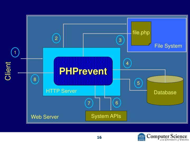 file.php