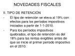 novedades fiscales1