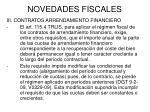 novedades fiscales2