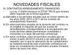 novedades fiscales3