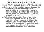 novedades fiscales4